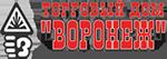 TD Voronezh