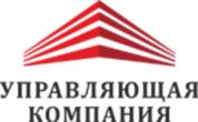 Управляющая компания Энергопром