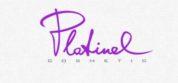 Оптовая база Platinel Cosmetic