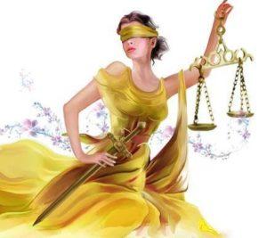 Юридические услуги Ваш Надежный Юрист Москва изображение №1