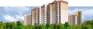 Агентство недвижимости Сити-Центр изображение №1