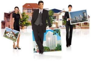 Агентство недвижимости Сити-Центр изображение №3