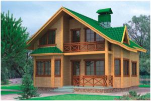 Агентство недвижимости  Уютное жилище изображение №1