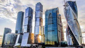 Агентство недвижимости Деловой центр Жилья изображение №3