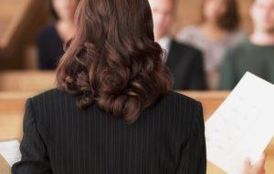 Юридические услуги Ливинбук и партнеры изображение №2