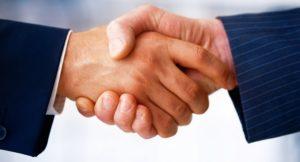 Юридические услуги Ливинбук и партнеры изображение №3