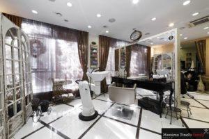 Салон красоты Massimo Tinelli изображение №2