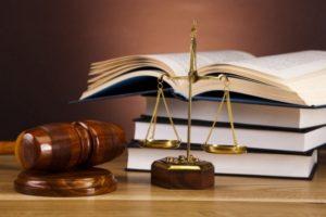 Юридические услуги Московская Юридическая Компания изображение №2