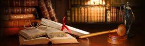 Юридические услуги Московская Юридическая Компания изображение №3