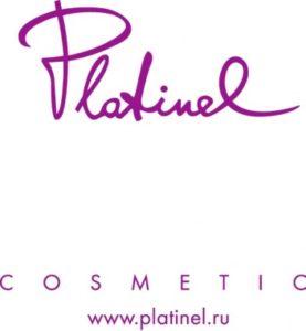 Оптовая база Platinel Cosmetic изображение №2