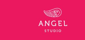 Салон красоты Angel Studio изображение №1