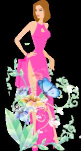 Салон красоты Фуксия изображение №1