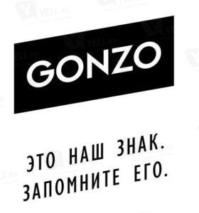 Салон красоты Gonzo изображение №2
