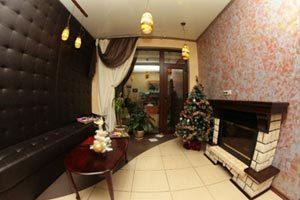 Салон красоты Княжна Дарья изображение №2