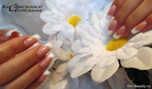 Салон красоты Нежность Орхидеи изображение №2