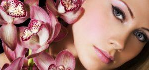 Салон красоты PESOK изображение №2