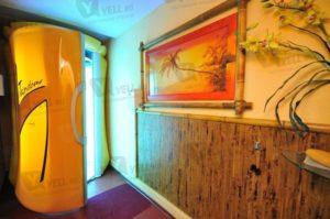 Салон красоты Tropic sun изображение №2