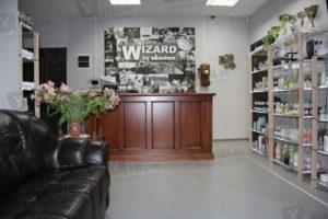 Салон красоты Wizard by Davines изображение №2