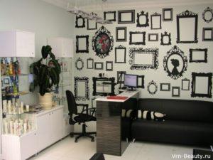 Салон красоты Зебра изображение №3