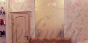 Салон красоты Инфинити изображение №1