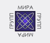 Юридические услуги МИРА-ГРУПП