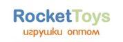 Оптовая база RocketToys