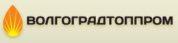 Оптовая база Волгоградтоппром