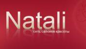 Салон красоты Natali