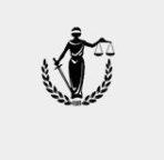 Юридические услуги Центр юридических услуг