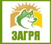 Оптовая база Zagrya.ru Книги оптом
