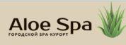 Салон красоты Aloe SPA