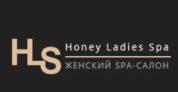 Салон красоты Honey Ladies Spa