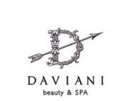 Салон красоты DAVIANI beauty & SPA