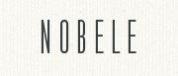 Юридические услуги Nobele