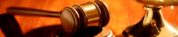 Юридические услуги Закон и Право