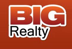 Агентство недвижимости BIG Realty изображение №2