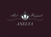 Салон красоты Art-Project Anelya
