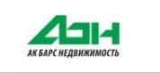 Агентство недвижимости Ак Барс