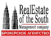 Агентство недвижимости RESM Company