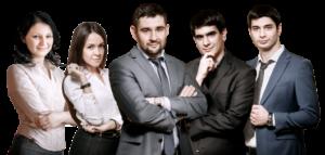 Юридические услуги Ваш Надежный Юрист Москва изображение №2