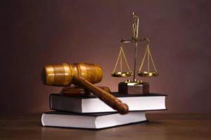 Юридические услуги ГОР изображение №2