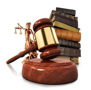Юридические услуги Арфема изображение №1