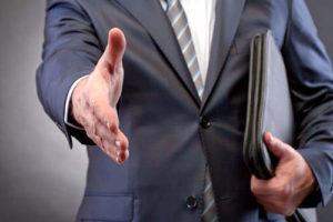 Юридические услуги БЦ «Актив» изображение №1