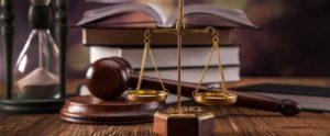 Юридические услуги БЦ «Актив» изображение №2