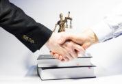 Юридические услуги Бастион