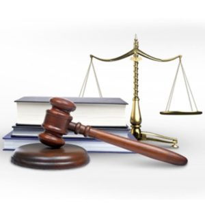 Юридические услуги Центр юридических услуг изображение №2