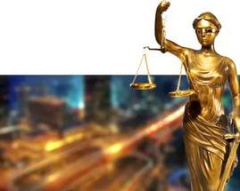 Юридические услуги Эгида изображение №3
