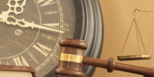 Юридические услуги ГосЮрБюро изображение №2