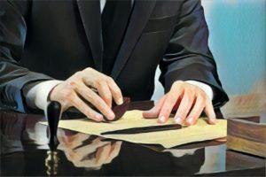 Юридические услуги Консалтинговый центр изображение №1