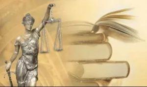 Юридические услуги Континент изображение №2